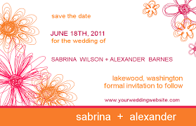 Wedding Invitation Software Greeting Card Software Greeting Card Maker Greeting Card Designer