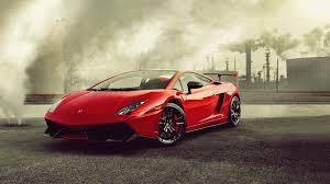 lamborghini murcielago wallpaper hd lamborghini gallardo hd wallpaper and background 1920x1080