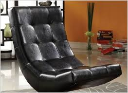 Living Room Furniture Clearance Sale Living Room Furniture On Clearance Inspire Aarons Furniture