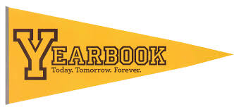 yearbooks for sale yearbooks on sale june 7th yeates middle school