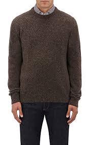 s wool sweaters s moritz wool bouclé sweater barneys warehouse