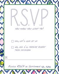 What Goes On Wedding Programs Wedding Rsvp Wording Ideas