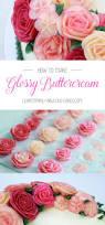43 best flower tutorials images on pinterest sugar flowers cake