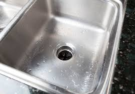 Grinder Sink by How To Repair A Garbage Disposal