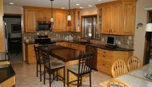 kitchen ideas with maple cabinets kitchen ideas with maple cabinets exitallergy com