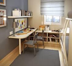 home office in bedroom alluring small office room design ideas bedroom office design