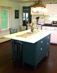 kitchen island bar height kitchen island bar height or counter stool ideas portable