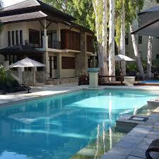 relax pooldesign resort bucketlist greatspaces