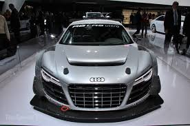 audi r8 2009 for sale the 2016 audi r8 lms ultra spotted at nurburgring