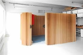 Temporary Room Divider With Door Attractive Temporary Room Divider With Door With Temporary Walls