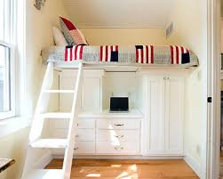 bedroom loft style beds loft beds for tweens bunk beds for kids