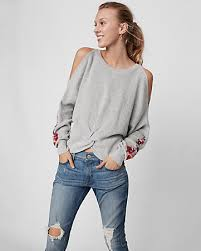 cold shoulder sweaters s sweaters sweaters for
