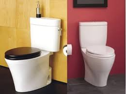 Toto Bathroom Fixtures 19 Best Toto Usa Images On Pinterest Bathroom Ideas Toilets And