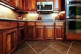 Easiest Way To Refinish Kitchen Cabinets Easiest Way To Reface Kitchen Cabinets Cheap Way To Reface Kitchen