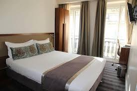 Comfort Hotel Paris La Fayette Art Hotel Lafayette 2017 Room Prices Deals U0026 Reviews Expedia