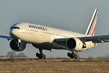 boeing 777 300er sieges liste des avions d air wikipédia