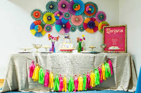 New Year Party Decoration Ideas At Home Chinese Party Decorations Ideas Home Decor 2017