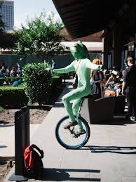 Unicycle Meme - the world s newest photos of frog and meme flickr hive mind