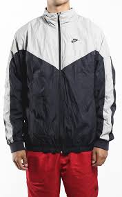 nike windbreaker vintage nike windbreaker jacket sz l u2013 f as in frank vintage