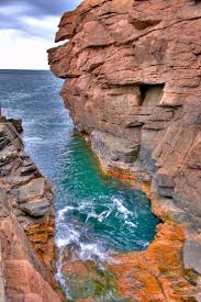 593 best national u0026 state parks travel the broke dad way images