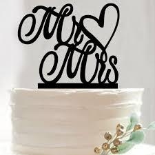 Buy Wedding Cake Download Wholesale Wedding Cake Toppers Wedding Corners