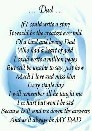 the 25 best my dad my hero ideas on pinterest my dad quotes