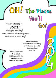 themes invitation to a graduation party examples with graduation