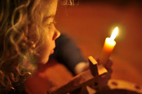 Advent Candle Lighting Readings If You U0027re Looking For A Deeply Meaningful Way To Celebrate Easter