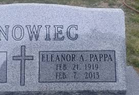 headstone engraving headstone engraving southern maryland