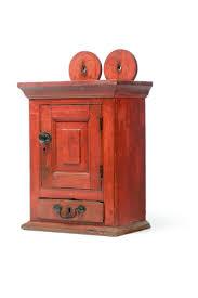 kitchen room antique kitchen cabinets alder wood cabinets