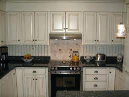 Kitchen Cabinet Glass Door Replacement Contemporary Kitchen Cabinets Glass Doors Cabinet Door Styles