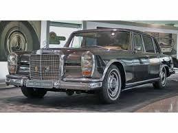 600 mercedes for sale mercedes 600 cars for sale trader