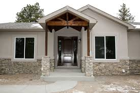 traditional craftsman homes custom homes beautiful designs jp design