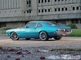 white 1972 ford maverick wallpaper 8 jpg 1600 1200 track cars