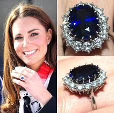 diana wedding ring diana wedding ring princess diana wedding ring worth slidescan