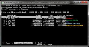 format exfat partition ubuntu filesystems repairing a corrupt exfat file system super user