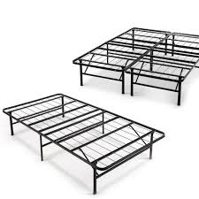 high clearance bed frame full home design ideas
