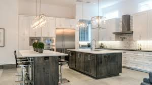 Kitchen Island Tables With Stools Kitchen Riveting Kitchen Island With Overhang Awesome Kitchen