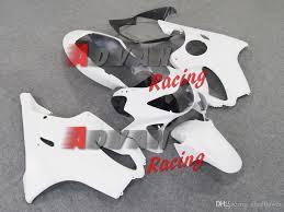 2014 cbr 600 new 2014 cbr600 f4 1999 2000 99 00 injection mold abs custom