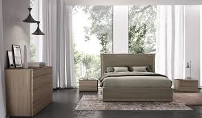 design your dream bedroom online free botilight com great on