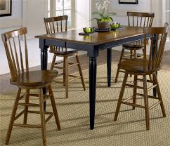 liberty creations ii casual dining room collection by dining rooms