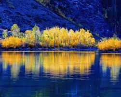 autumn landscapes wallpapers colorful fall landscapes computer