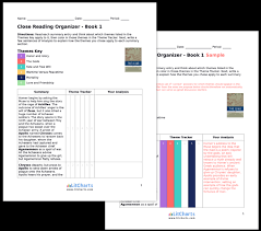 the iliad study guide from litcharts the creators of sparknotes