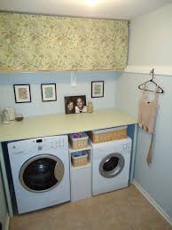 small laundry room color schemes amazing perfect home design