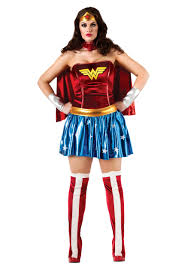 women costumes plus size woman costume woman costumes