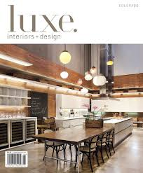 Luxe Home Interiors Wilmington Nc Luxe Interiors Design Colorado 25 By Sandow Media Issuu