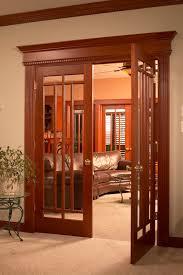 Home Interior Door Interior Doors Custom Prehung Prefinished Wi
