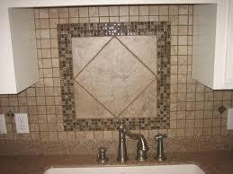 stone backsplash kitchen granite countertop cabinet stains and finishes gray stone