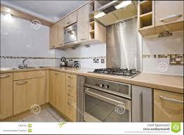 mot de cuisine lement de cuisine top modele tete de lit with lement de cuisine