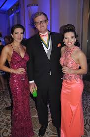 mardi gras formal attire mardi gras gala goes all in with the party crowd abc13
